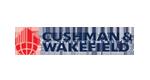 Cuchman & Wakefield