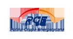 Polska Grupa Energetyczna