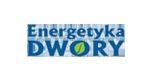 Energetyka DWORY