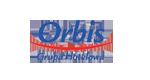 Orbis Grupa Hotelowa